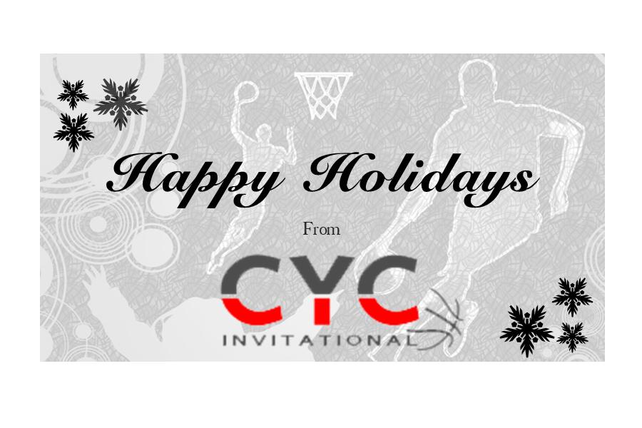 2_CYC_Holidays_2020